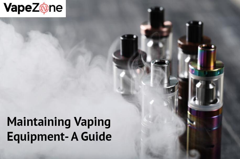 maintaining-vaping-equipment-a-guide