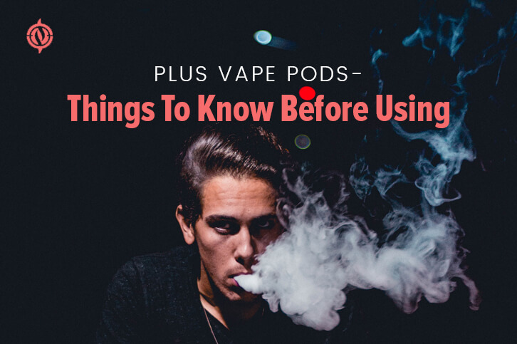Plus-Vape-Pods