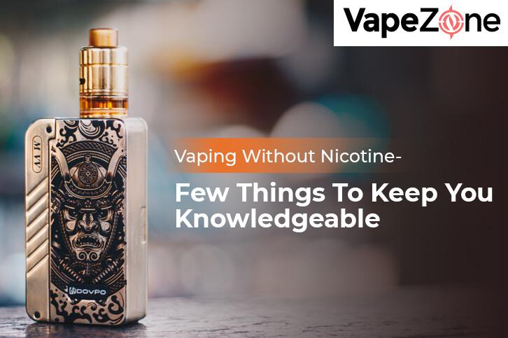 nicotine-vape-seller-in-Australia