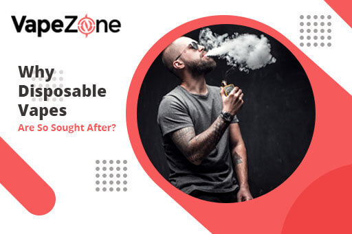 Why-Disposable-Vapes-Are-So-Sought-After?