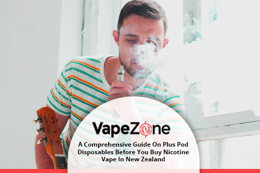 nicotine-vape-in-New-Zealand-also